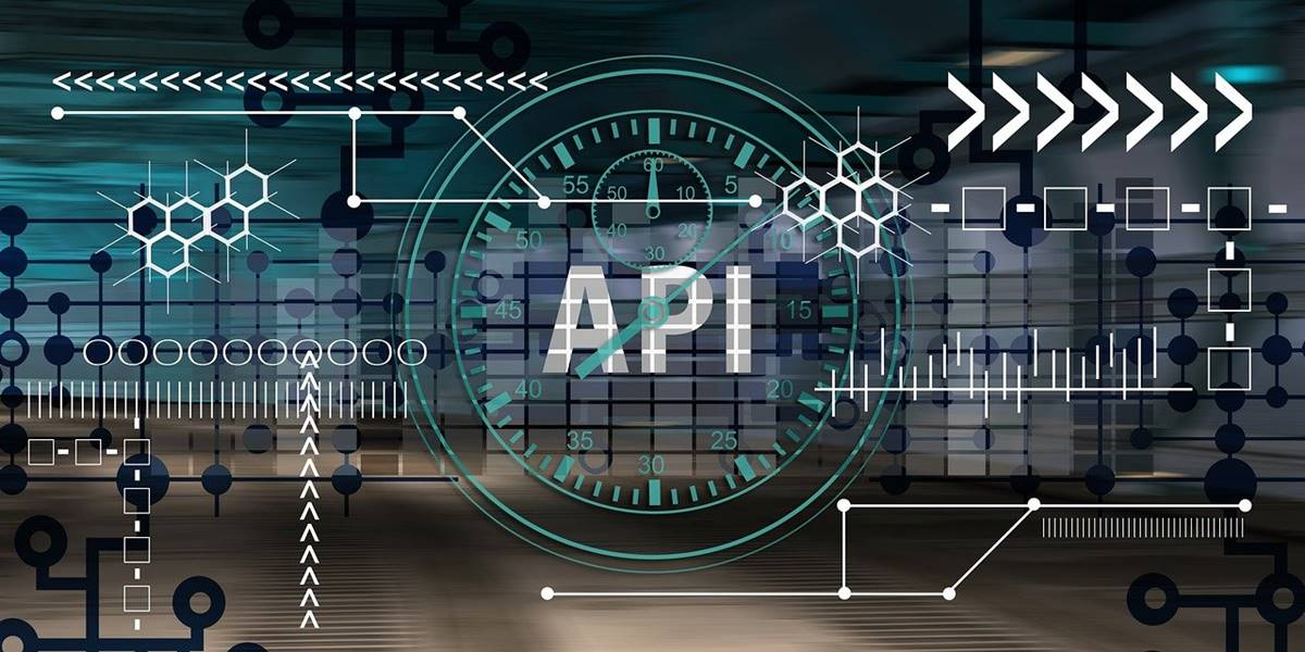10 Best APIs for Website Developers