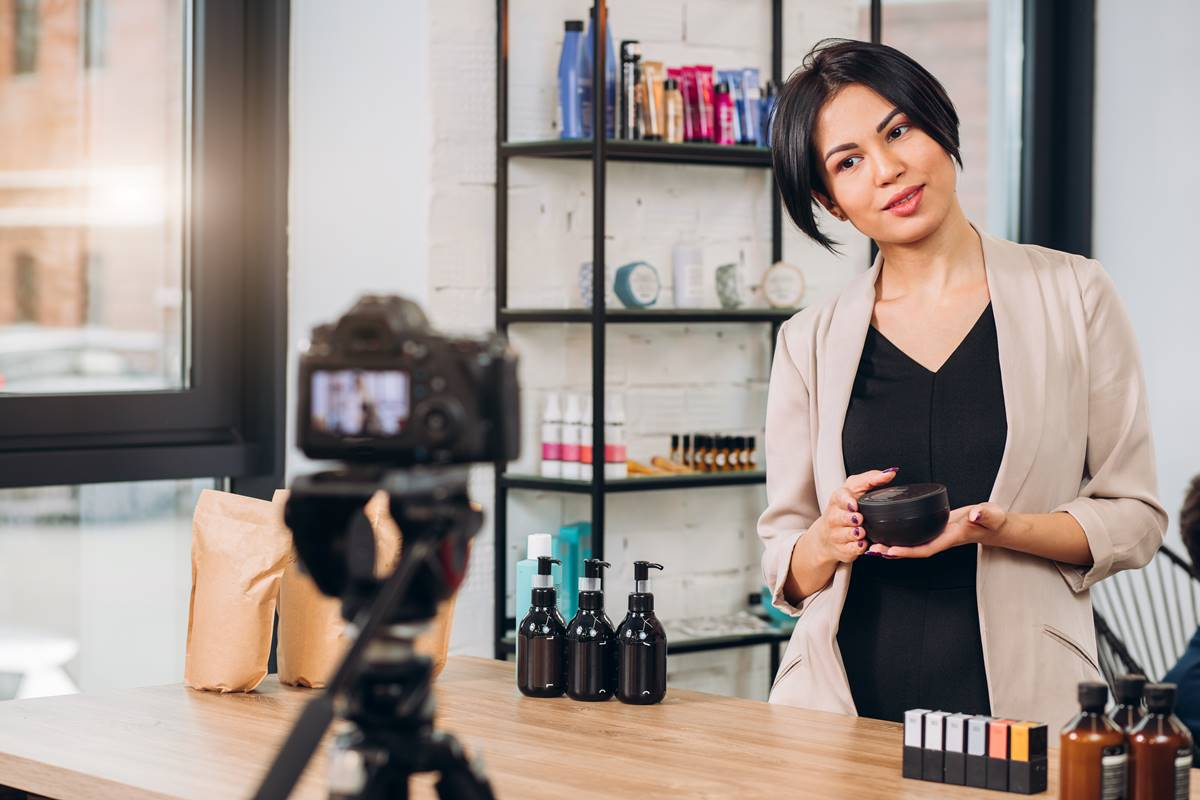 5 Compelling Video Marketing Ideas For Your Online Business