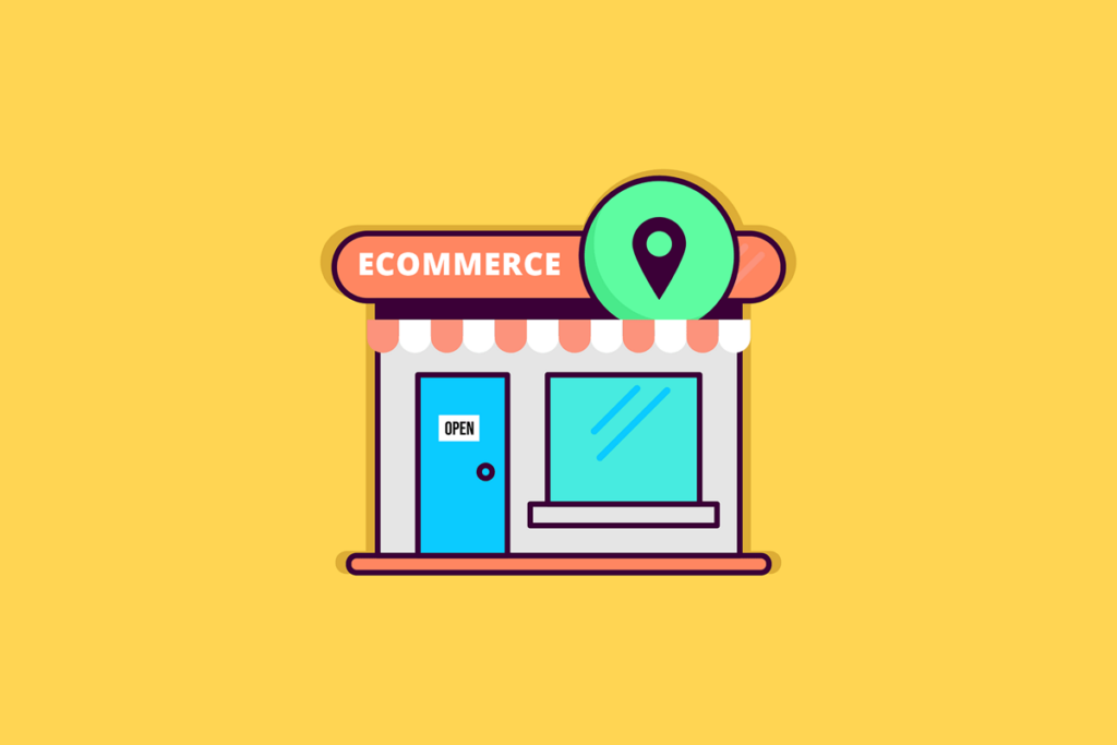 5 Must-Have Elements of a Successful eCommerce Website Design