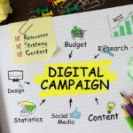 5 Things To Consider When Hiring A Digital Marketing Company
