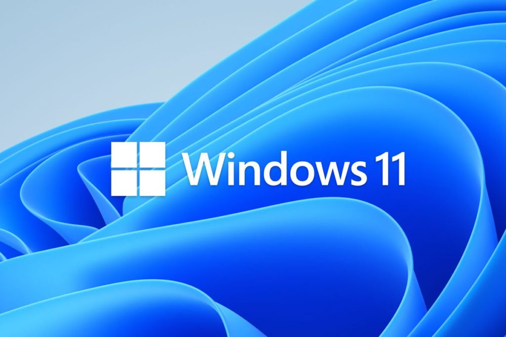 How To Upgrade To Windows 11 Easily