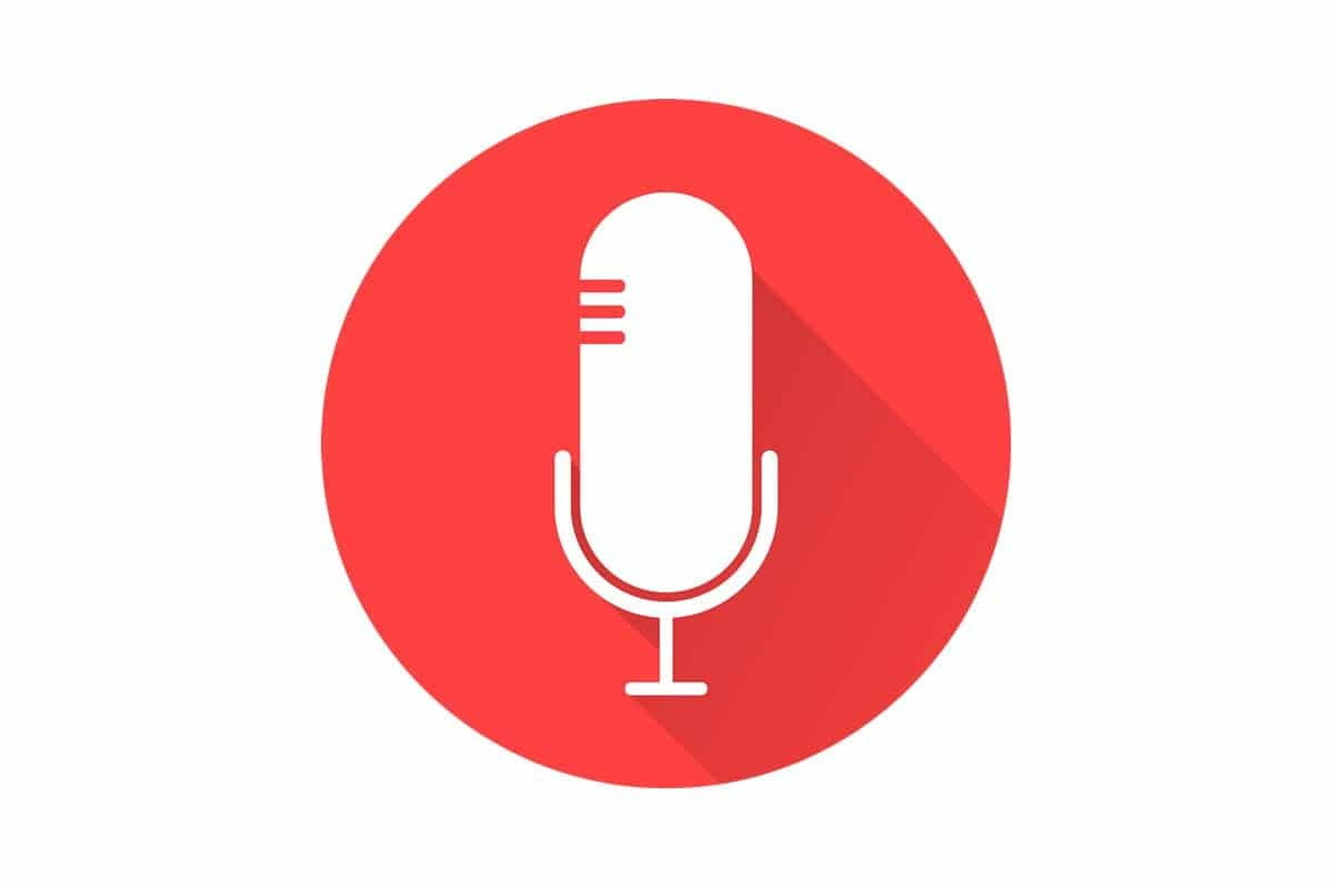 How Will Voice Search Impact Your SEO in 2021