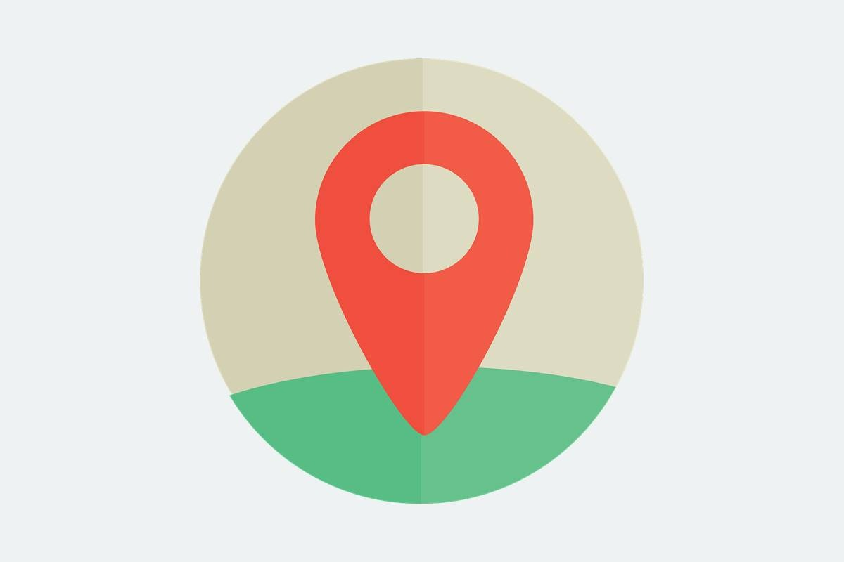 Local SEO Tips for Professional Creatives