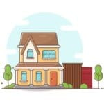 Property Management Apps That Every Rental Property Owner Needs