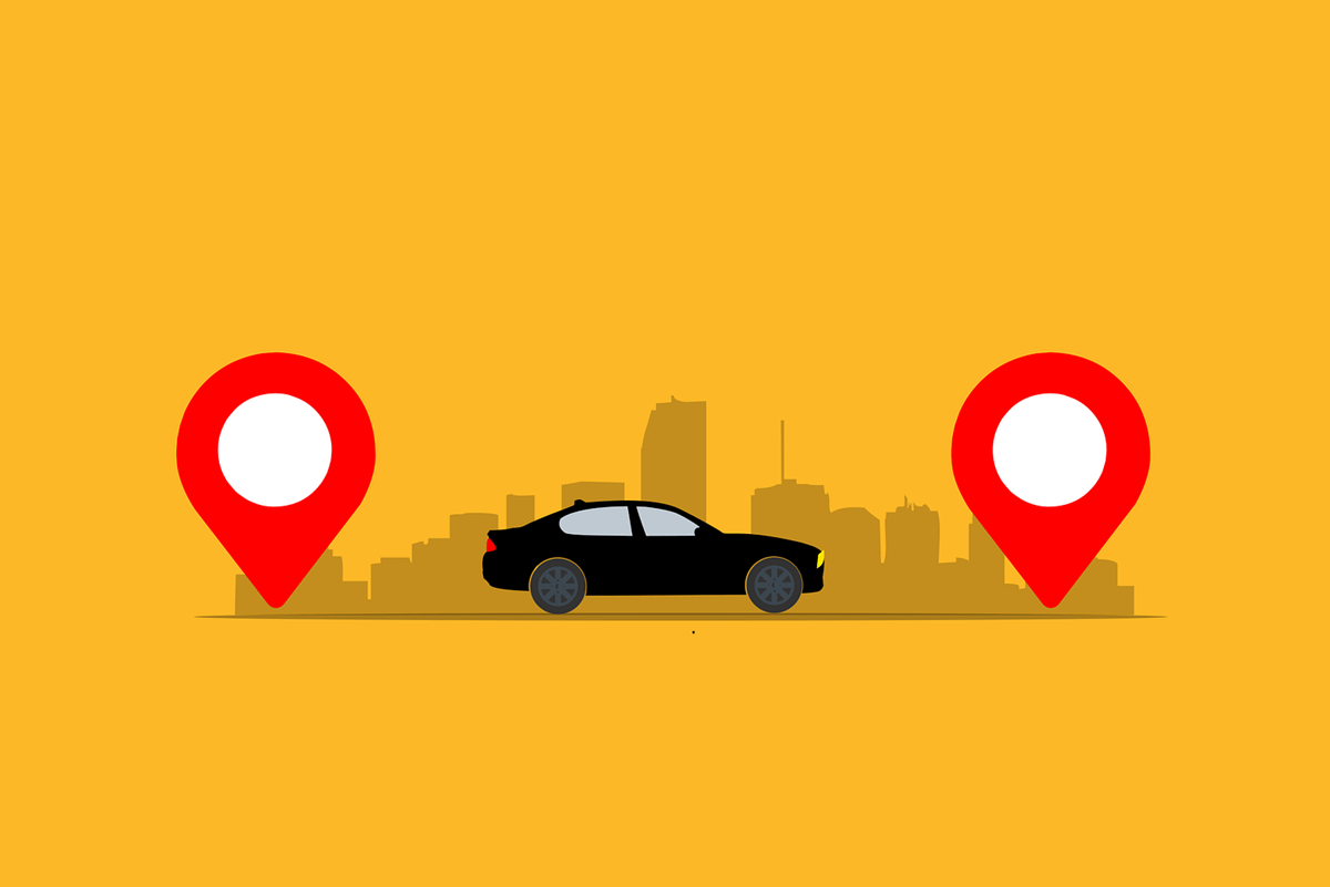 The Importance of Local Business Schema Markup to Local SEO