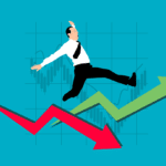 The Trading Marketing Becomes The Key For Trading Broker Companies: eToro Review