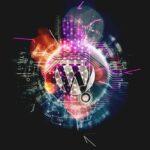 11 Useful WordPress Tips For Beginners