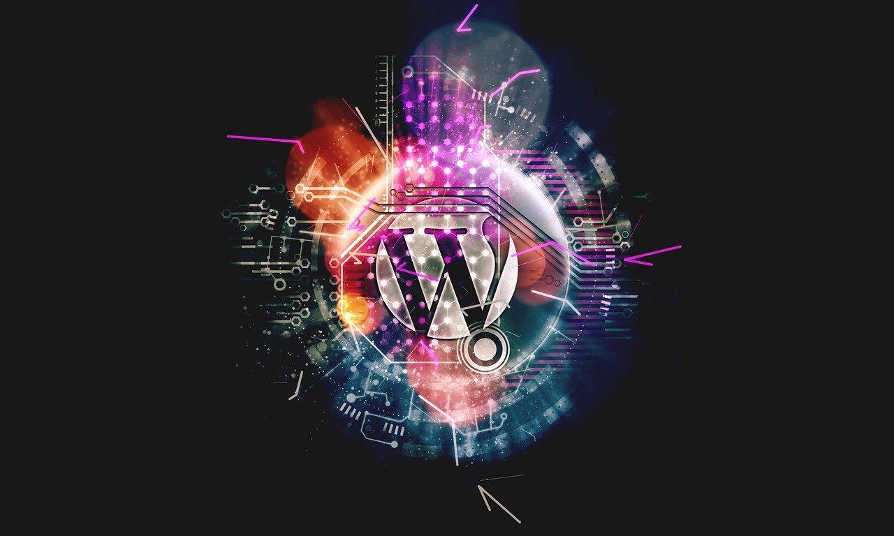 Useful WordPress Tips For Beginners