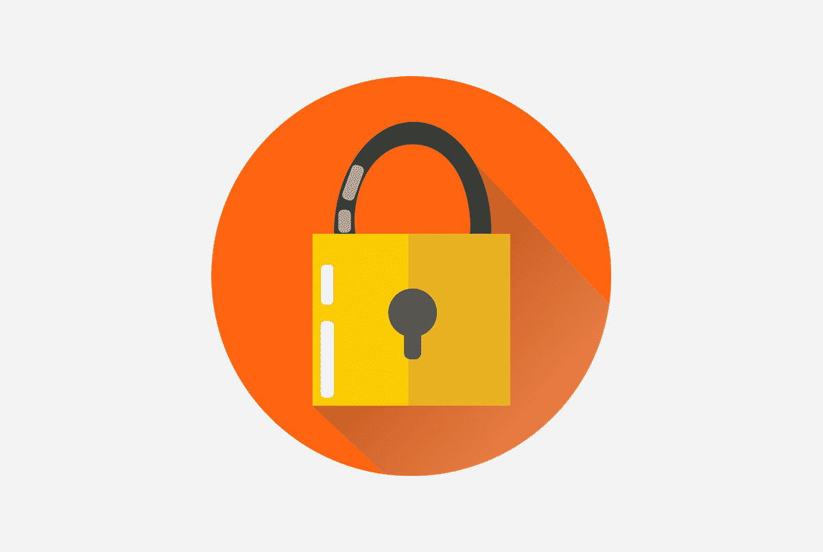 Ways To Secure Your Website's Operating Environment