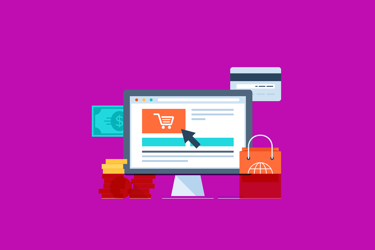 What You Should Know About Starting an Ecommerce Business